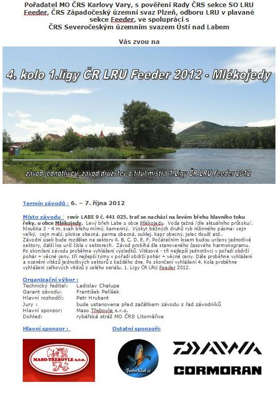 http://fish-pro.cz/images/articles/498/25764.jpg